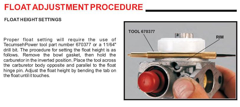 craftsman 5.0 21 snowblower manual