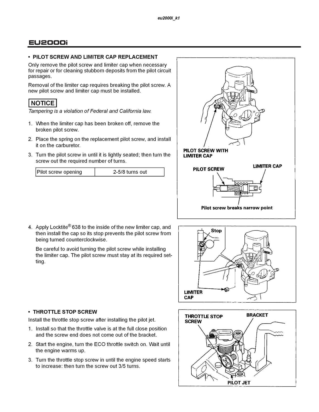 Diagram Of Honda Generator Parts Eb5000x A Generator Jpn Vin Ea7
