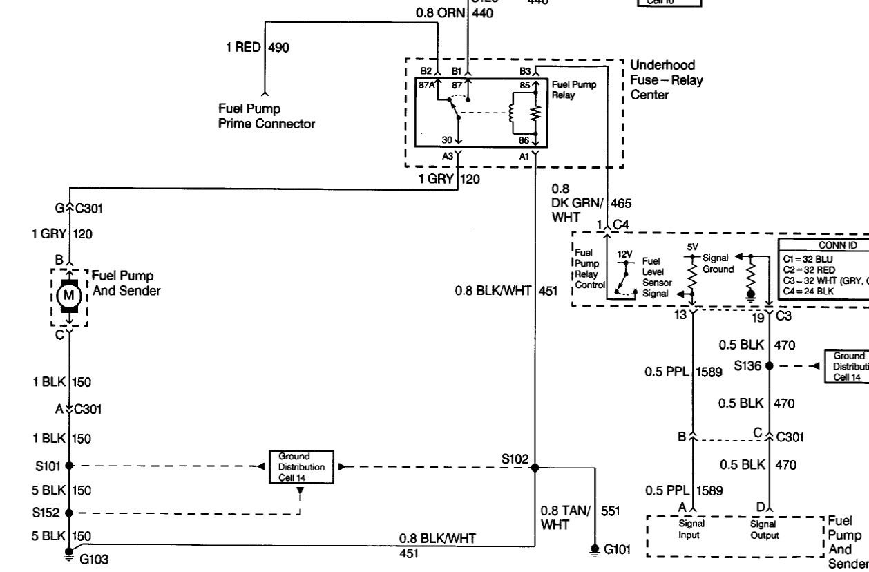 2000 Chevy Van Wiring Diagram - 2.xeghaqqt.chrisblacksbio.info • on chevy express engine diagram, chevy express door diagram, chevy express fuse box diagram, chevy express water pump, chevy express radio antenna, chevy express door locks, chevy express engine swap, chevy express clear side markers, chevy express turn signals clear, chevy express relay diagram, chevy express wiring schematics, chevy express fuel tank, chevy express speaker,