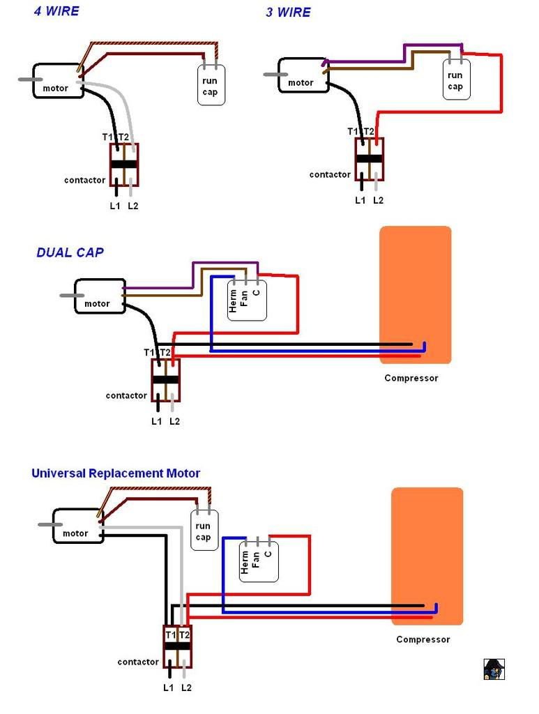 2011-07-22_235901_motorwiring  Sd Fan Motor Capacitor Wiring Diagram on single phase 2, condenser fan, ge electric,