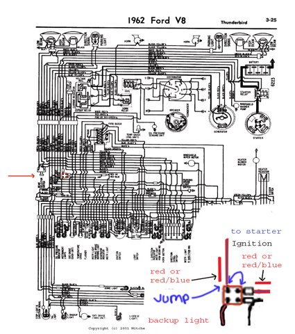 2010 08 10_015423_1962_Thunderbird_wiring_diagram_jump have a 1962 thunderbird and need to troublehoot the neutral safety 66 Thunderbird Wiring Diagram at edmiracle.co