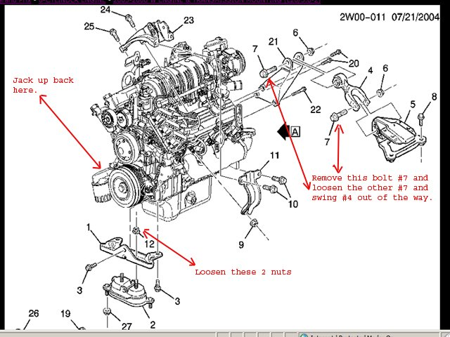 2005 3 8 pontiac bonneville engine diagram wiring  diagramrh8mnhuhardwarewallettestsde: pontiac bonneville 3 8 engine diagram