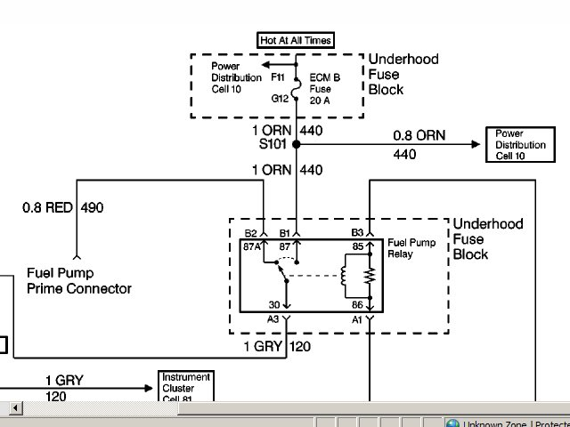 1998 Gmc Sierra Fuel Pump Wiring Diagram from ww2.justanswer.com