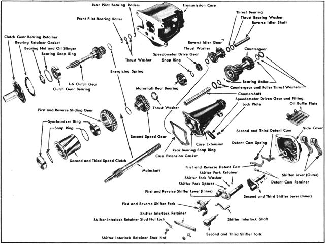 2011 ford parts diagram  ford  auto wiring diagram