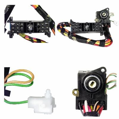 3500 pickup speedometer fuses replaced speed sensor ignition switch: 2000 3500 speedometer wiring diagram at sanghur.org