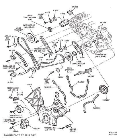 1999 Mazda 626 Exhaust Diagram together with Ford Ranger 2002 Ford Ranger Alternator Wiring additionally 2000 Mazda Protege Fuel Filter Location further 1998 Mazda 626 Fuse Box Diagram further 97 Geo Prizm Engine Diagram. on fuse box for 2000 mazda 626