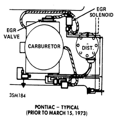 1971 pontiac lemans wiring diagram   34 wiring diagram