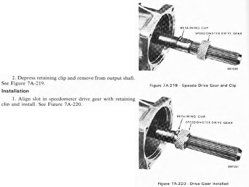 700r4 input shaft transmission diagram
