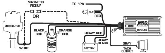 2012 03 16_155008_wiringdiagram6425 i have 1955 chevy for ignition using an msd setup pro billet msd 6425 wiring harness at edmiracle.co