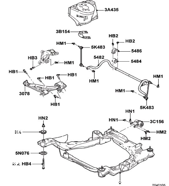 93 300zx Wiring Diagram moreover 2010 Gmc Acadia P008 Code further 5lnco Mercury Grand Marquis Extract Check Engine Codes moreover 2001 Cadillac North Star Engine Diagram further 1997 Cadillac Catera Wire Diagram. on cadillac catera 3 0 engine diagram