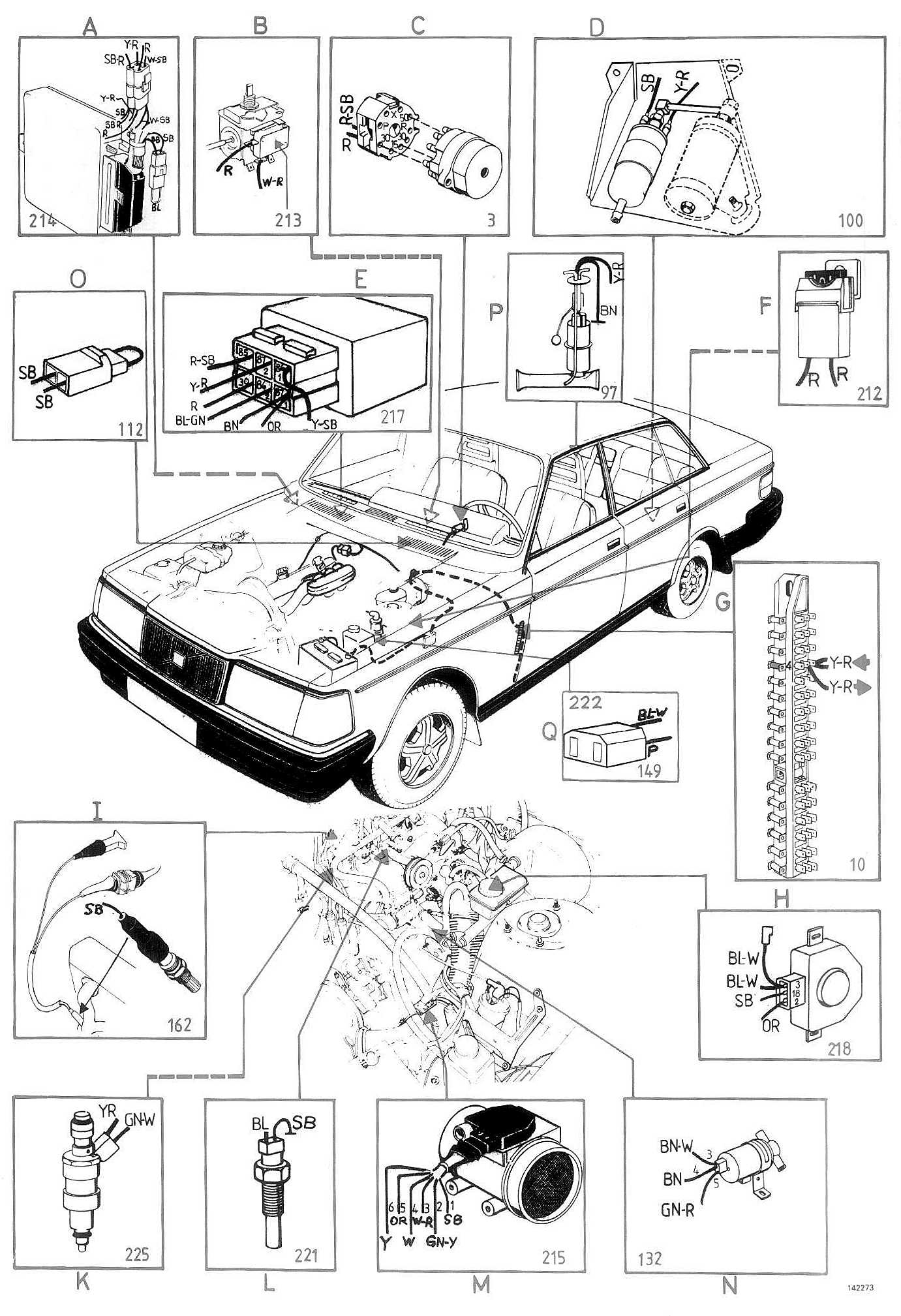 2010 01 09_002015_pump_relay i have a 1987 volvo 240 dl & the car will not start i have volvo 240 fuel pump relay wiring diagram at readyjetset.co