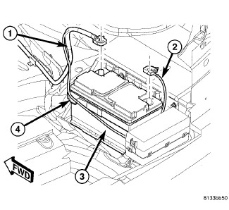 Car Dealership Location in addition Wiring Diagram 3 Way Light Switch besides 1zkuc 1989 Reatta The Control Center Says Low Brake Pressure The further 2005 Buick Park Engine Diagram as well Images Power Lock P. on dodge caravan key
