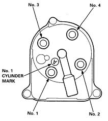 95 240 spark plug wire diagram 1994 honda accord 2.2 from the air filter to the intake ...
