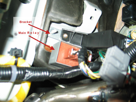 C D C A Da A F B Ec F A E furthermore E B Cd Fcf A Db Db C Ba in addition How To Service Acura Integra Map Sensor furthermore C E together with Honda Accord. on 2000 acura rl starter location