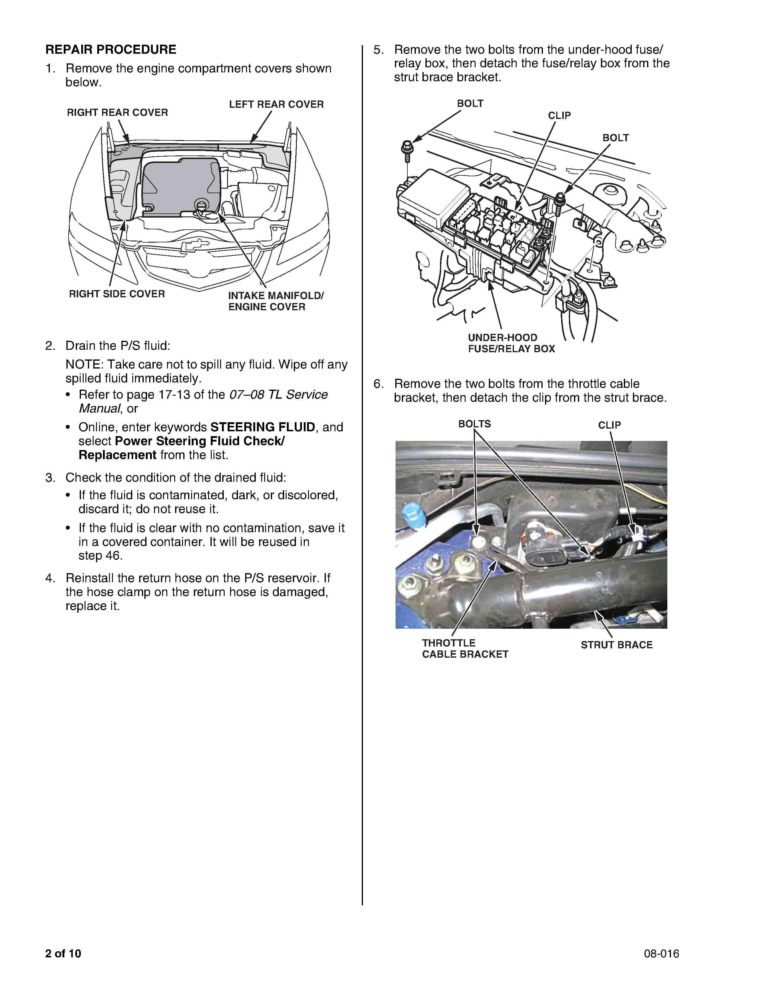 2012 05 16_014813_tl_power_steering_pressure_hose_recall2 dnd330 wiring diagram,wiring \u2022 woorishop co Wiring Packard for Diagram Tqs81 at nearapp.co