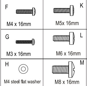 sony tv stand screws. graphic sony tv stand screws a