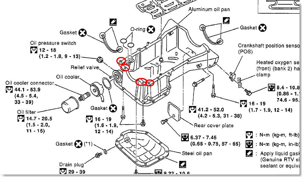 Where Is The Location Of Crankshaft Sensor On A 02 Chevy Tra    578258 besides P 0900c1528003c502 furthermore 330540371682 additionally 495aw 96 Kia Sportage Won T Start Spark Plugs It Lost Power Ran Rough further Where Is The Cam Sensor On A 3 4 Pontiac Aztek 2001 Model  707648. on ford camshaft position sensor location