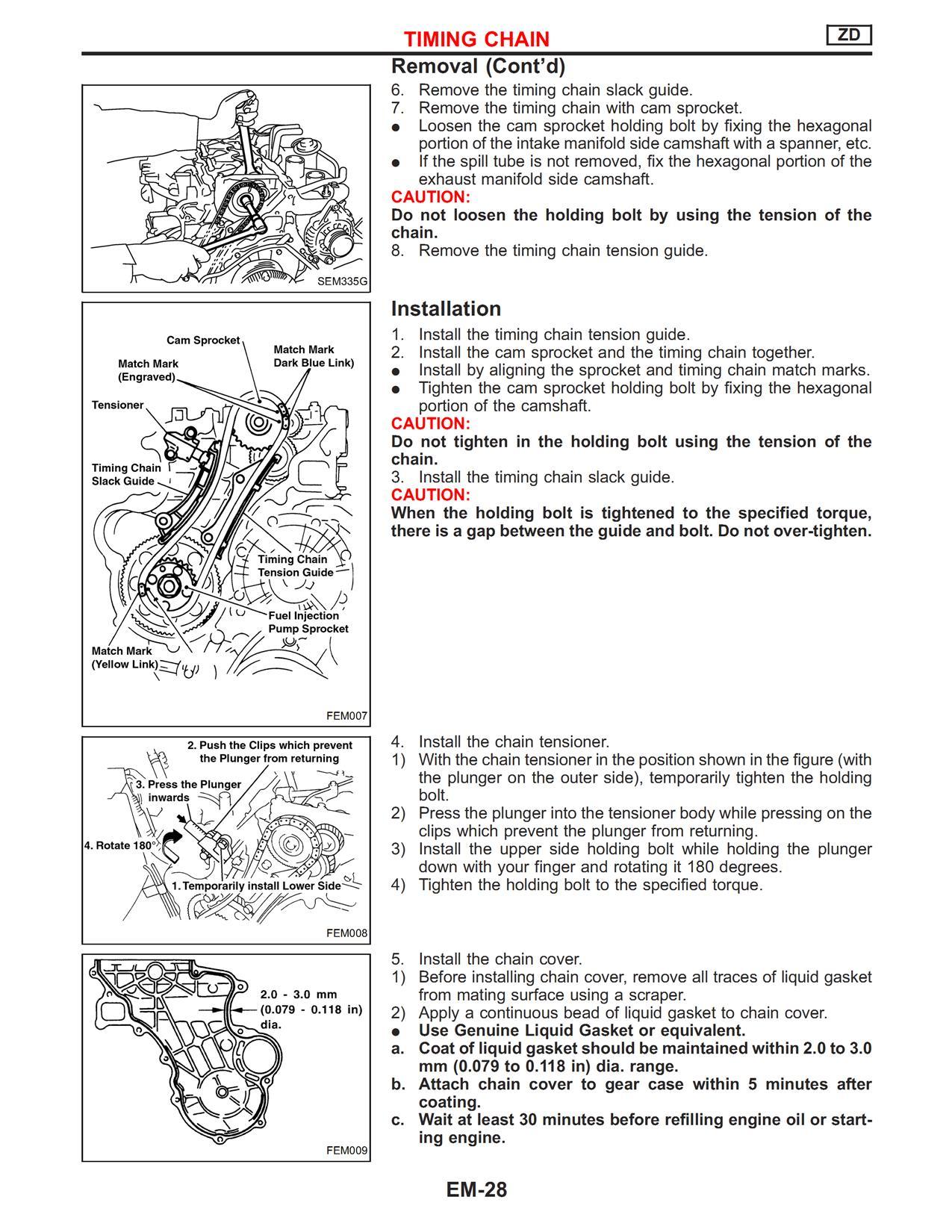 john deere 8650 service manual