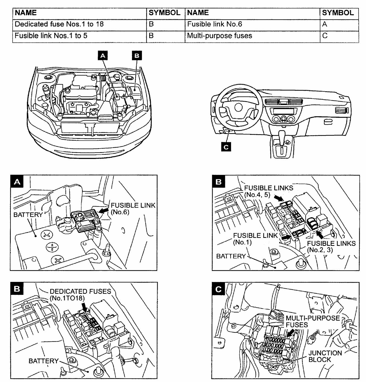 Diagram 02 Lancer Fuse Diagram Full Version Hd Quality Fuse Diagram Ahadiagram Roofgardenzaccardi It