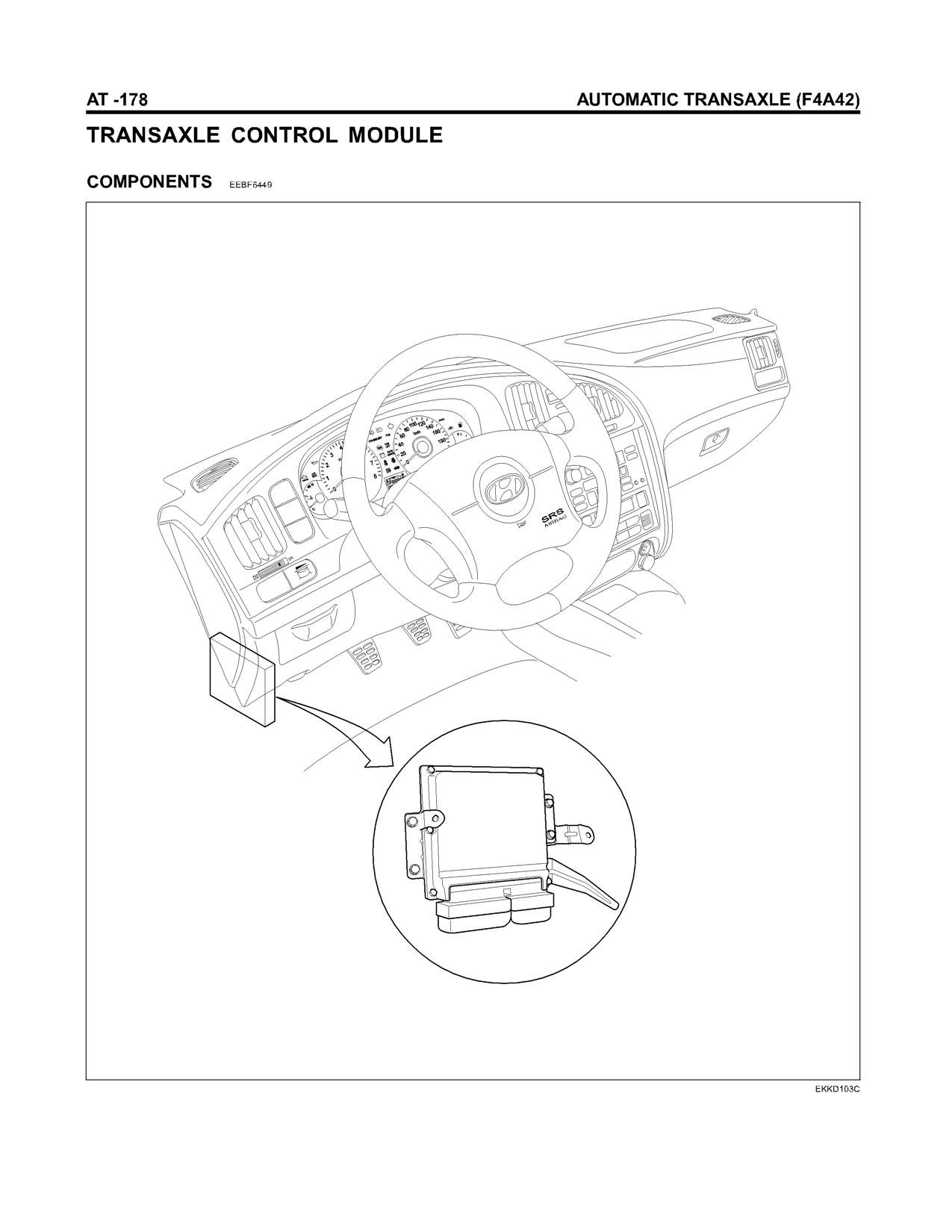 2000 Hyundai Sonata Fuse Box Custom Project Wiring Diagram 2007 2004 Santa Fe Engine Within