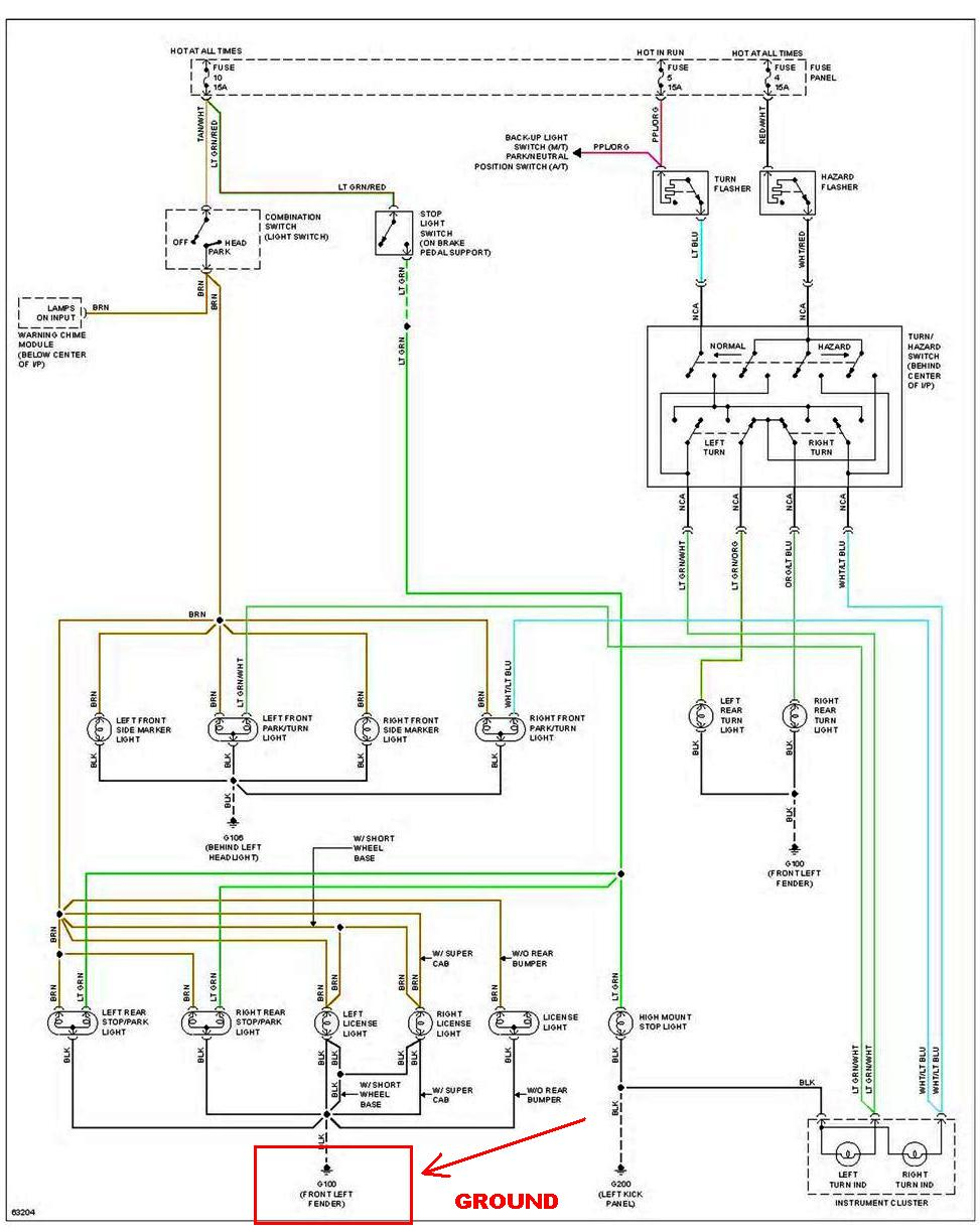 2001 Mazda 626 Stereo Wiring Diagram Smart Diagrams Tribute For 1996 B3000 Get Free Radio B2600