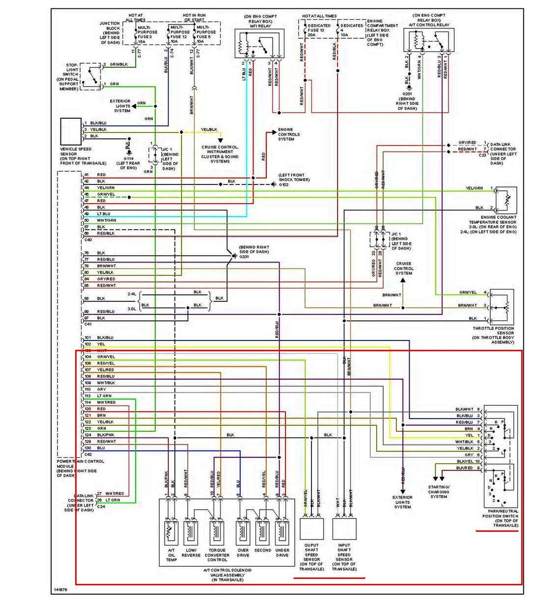 DIAGRAM] Solenoid Diagram For Galant FULL Version HD Quality For Galant -  AUTOACCIDENTDIAGRAM.RAPFRANCE.FR Database Design Tool - Create Database Diagrams Online