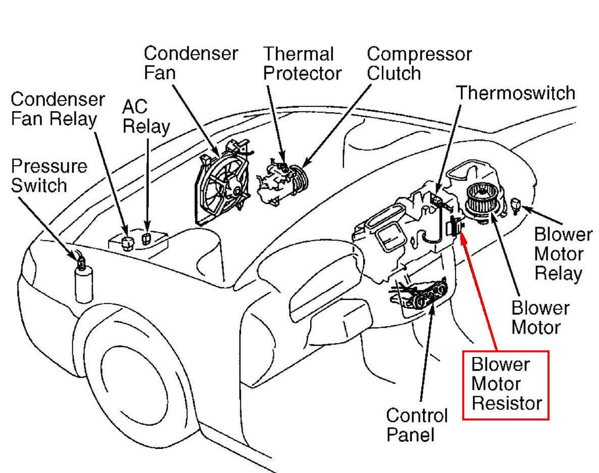 mazda 323 bj relay diagram wiring schematic diagram Saab 9-4X mazda 323 astina fuse box wiring diagrams clicks saab 9000 relay diagram mazda 323 astina fuse