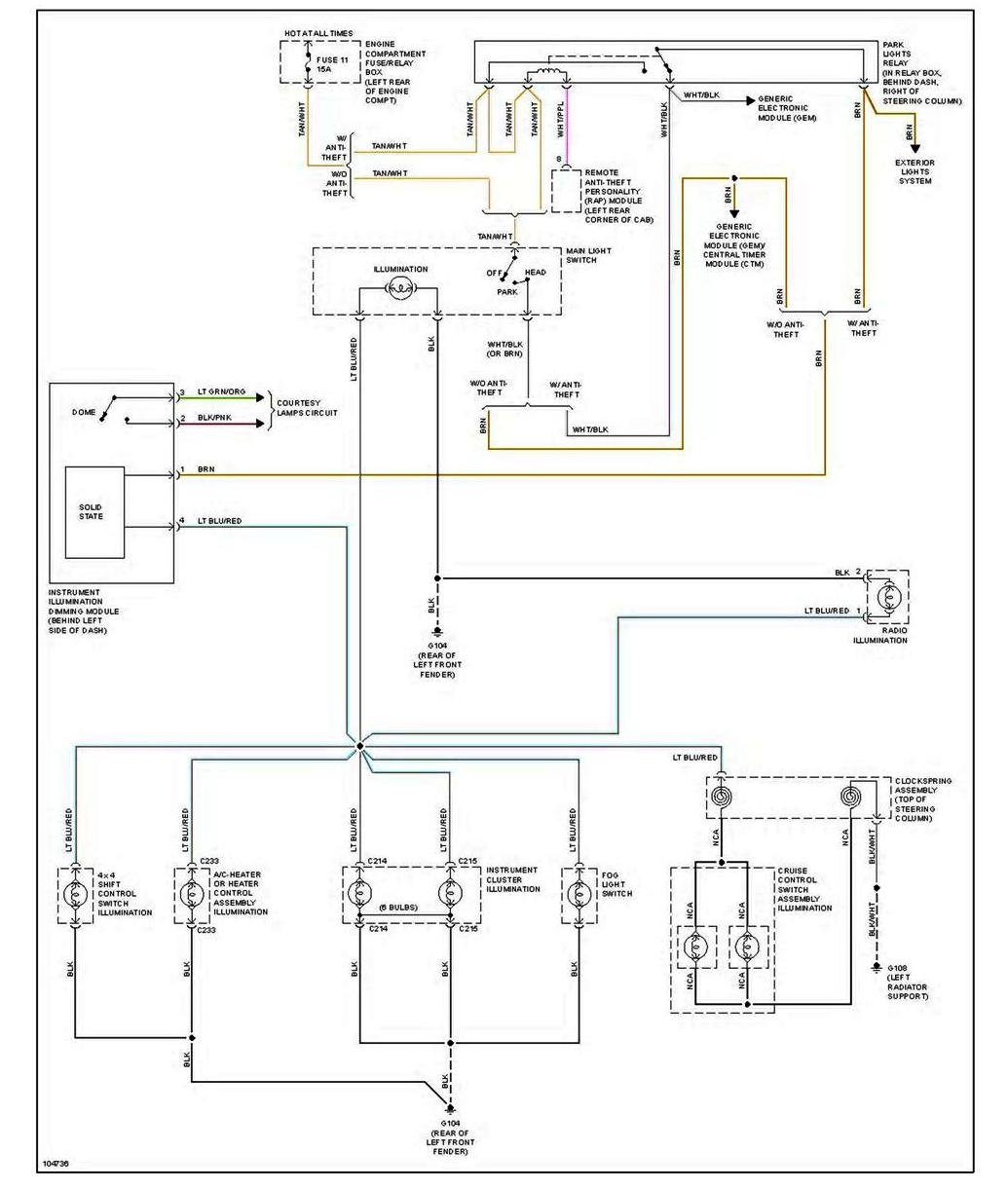 Mazda B40 Wiring Diagram   shake metal Wiring Diagram union ...