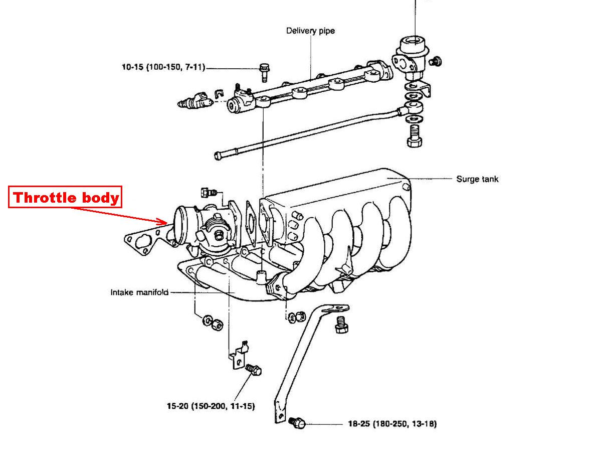 2012 Hyundai Accent Engine Diagram Air Cleaner 46 Wiring Sonata 2011 03 13 213005 Hq1 My 95 Mazda Mx 3 Keeps Blowing The Fuse For Windshield Wipers