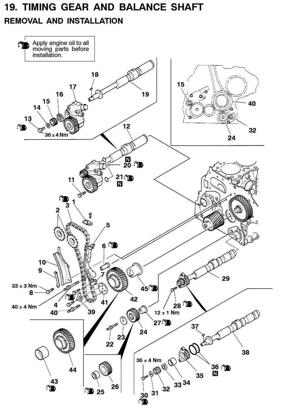 91 240sx Injector Wire Diagram Great Design Of Wiring 1991 Nissan Ford Festiva Stanced 89