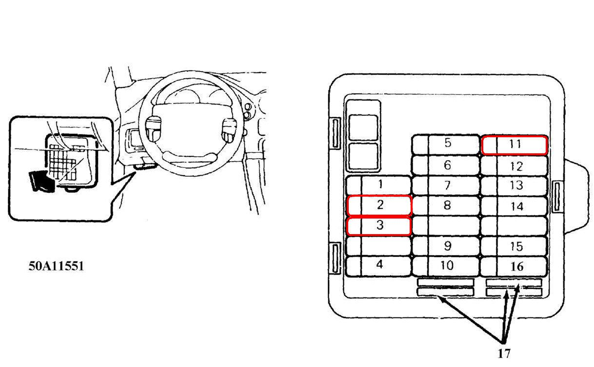 3000gt vr4 fuse box   19 wiring diagram images