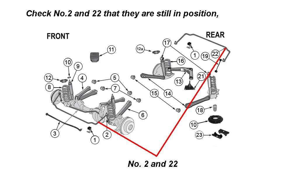 2007 jeep wrangler brake light wiring diagram html