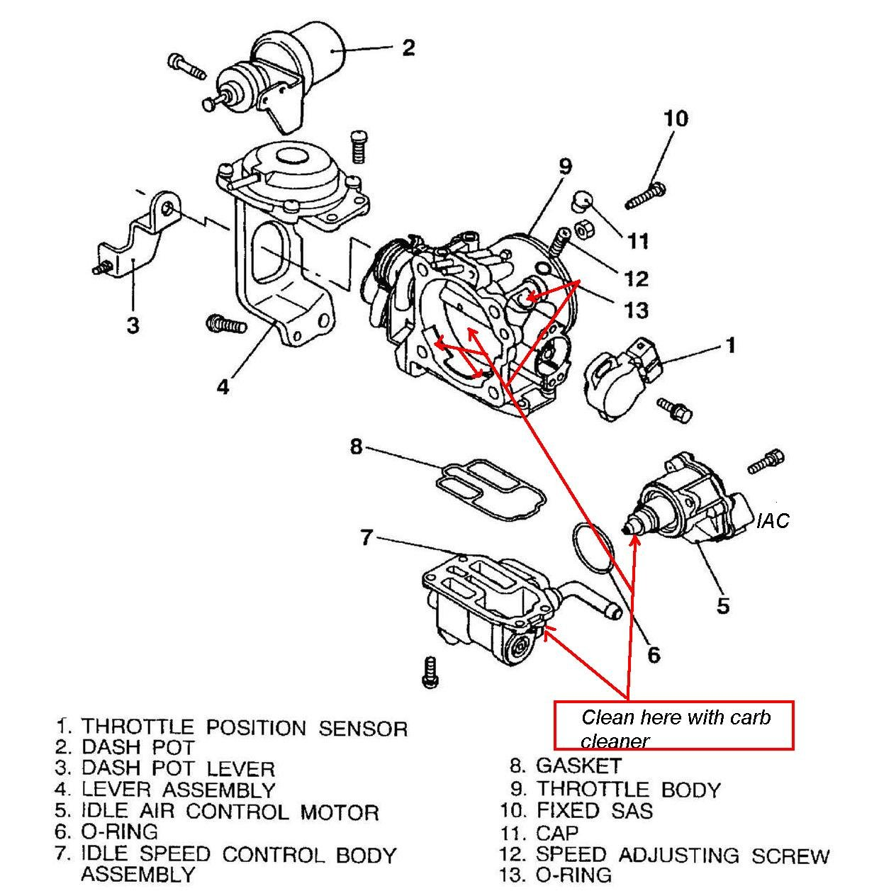 1998 Jeep Cherokee Sport Fuse Diagram Simple Guide About Wiring Mitsubishi Montero Parts Imageresizertool Com 98
