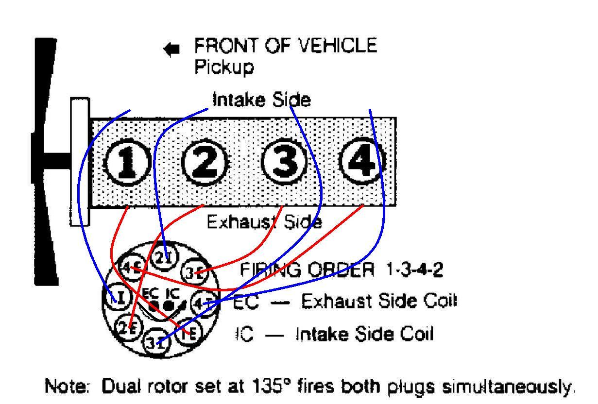 E F besides C Ce additionally Hqdefault moreover Diagrama De Vacio Nissan V also Wiring Bdiagrams B Btoyota B Runner B Bfuel Bpump Bwiring Bdiagrams. on 89 nissan sentra wiring diagram