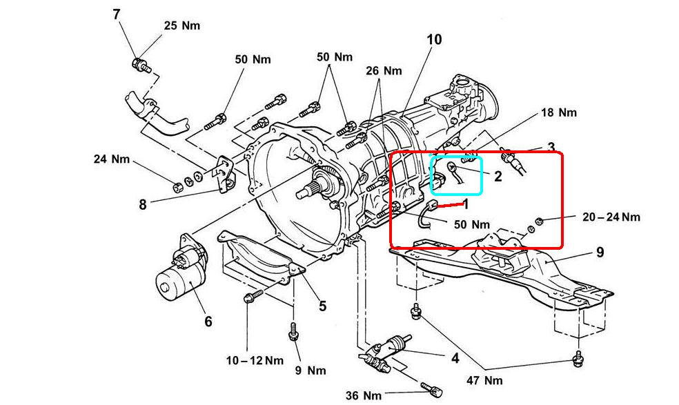 2000 chevy silverado wiring diagram within chevy wiring and engine