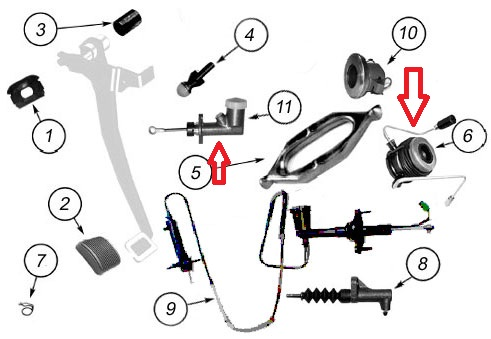 jeep yj ignition wiring diagram 1987 jeep cherokee wiring
