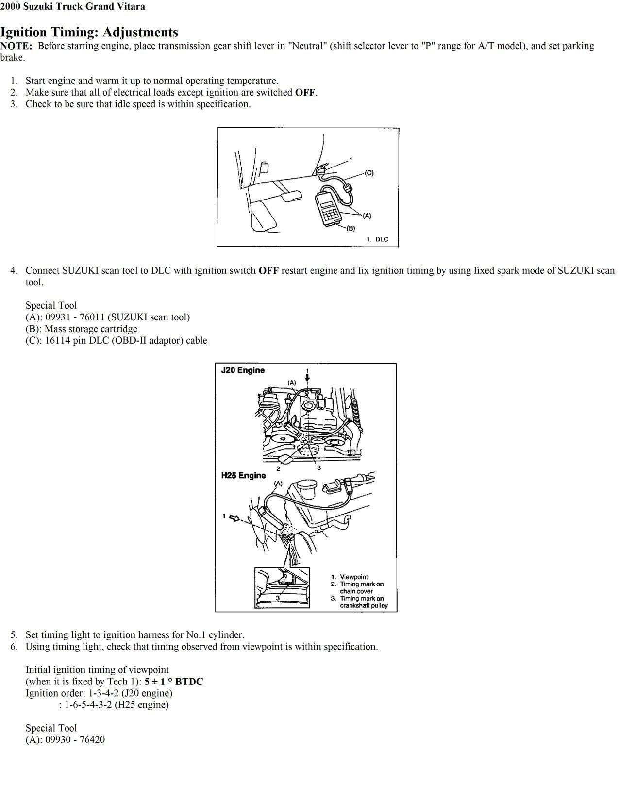 wiring diagram suzuki h20a data wiring diagram schematic 1995 Suzuki Wiring-Diagram wiring diagram suzuki h20a manual e books suzuki dr 200 wiring diagram wiring diagram suzuki h20a