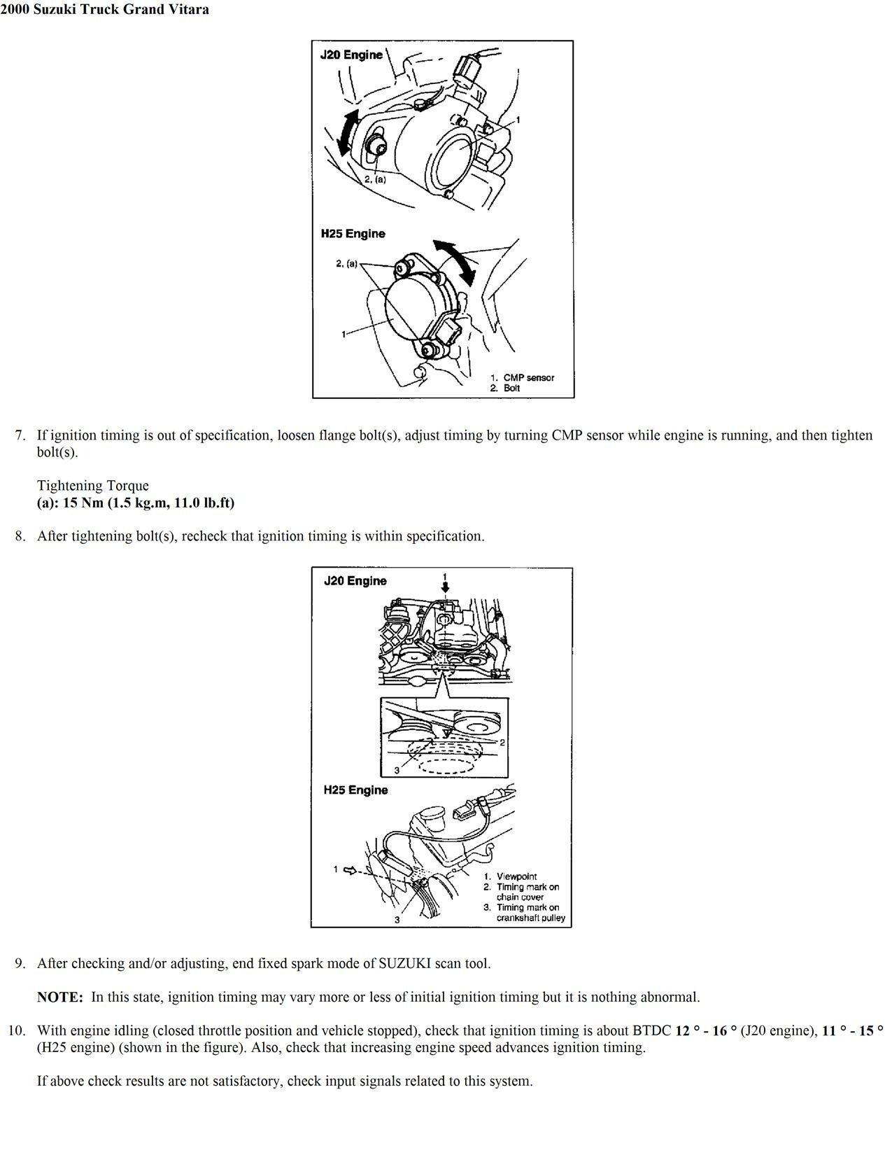 wiring diagram suzuki h20a wiring diagram detailed 1995 Suzuki Wiring-Diagram wiring diagram suzuki h20a wiring schematics diagram suzuki dr 200 wiring diagram wiring diagram suzuki h20a