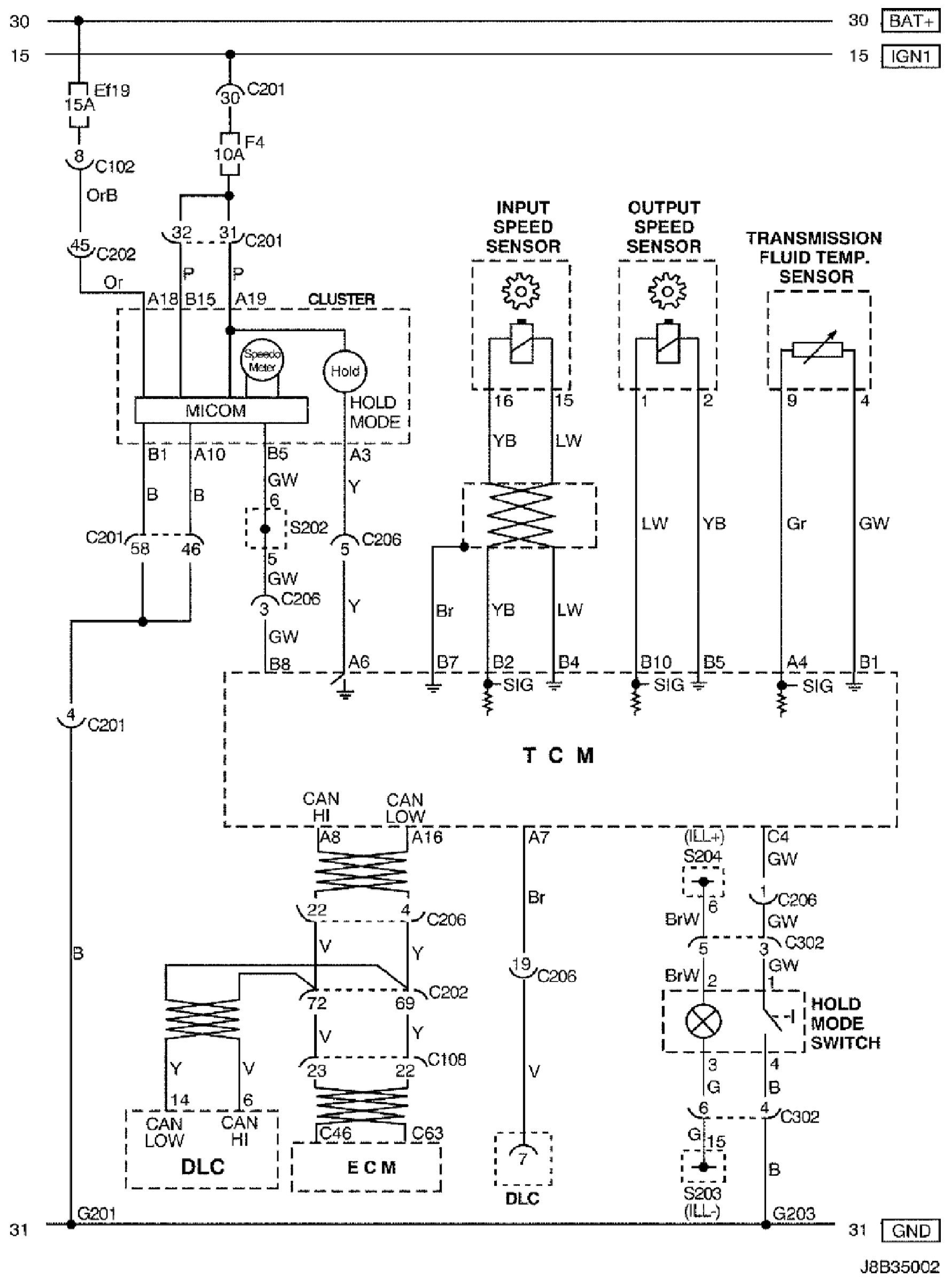 0996b43f8024cd8e moreover leak 20  20stereo 2020 20  20circuit 20diagram as well 0996b43f8024cda2 besides  as well 0996b43f80e61f8c furthermore 0996b43f80e61ede moreover 2006Mazda3OWD together with 0996b43f8024cd8b as well 0996b43f8024cd8f as well 2012 04 26 191934 tcm9 together with 0996b43f8024cd97. on ford f transmission schematic wiring diagrams image free suzuki forenza air bag diagram smart