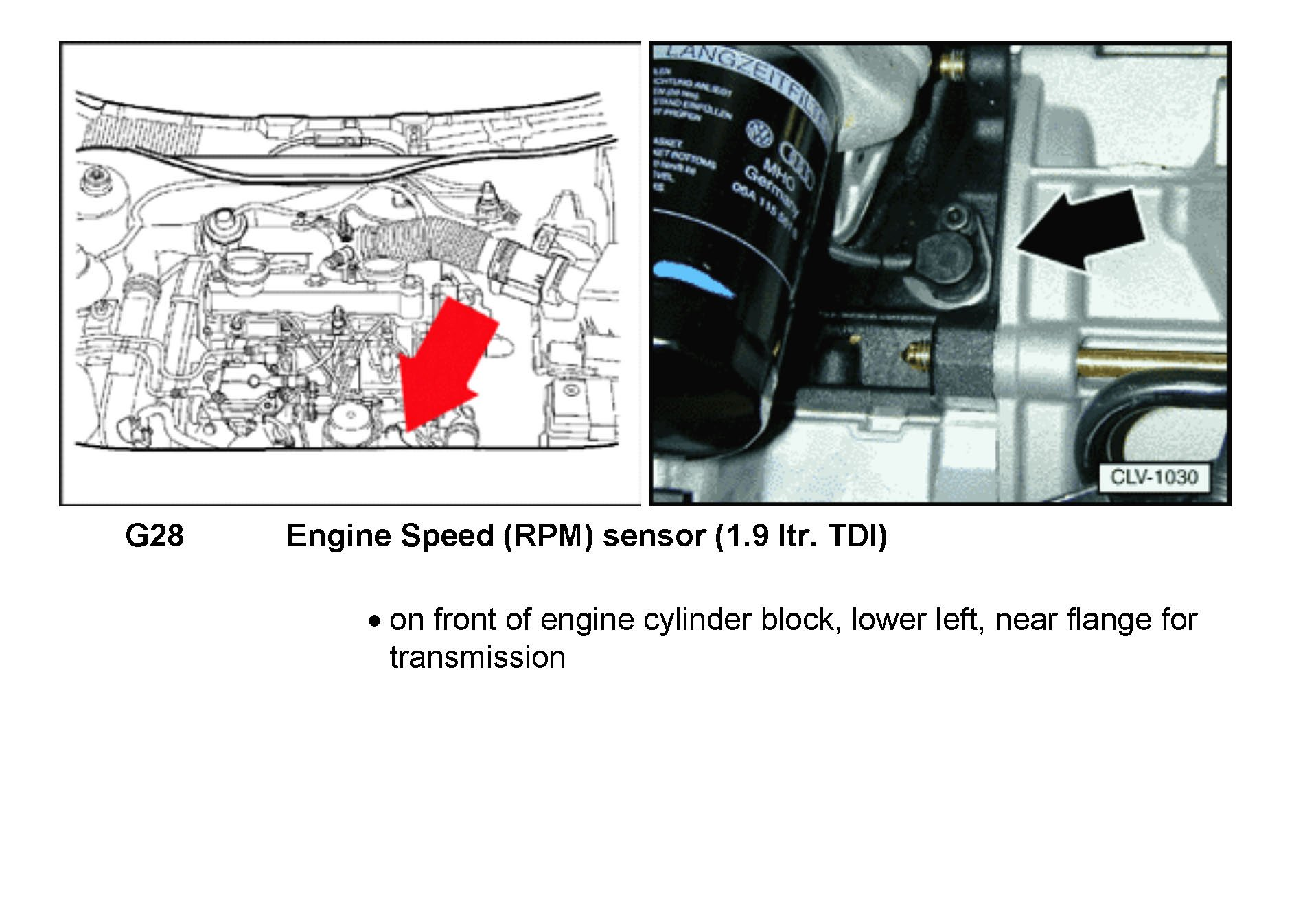 Speed Sensor Wiring Diagram 04 Vw Jetta Reinvent Your 2010 Speaker Tdi Crank Other One Is Giving Rh Justanswer Com 2001 Stereo