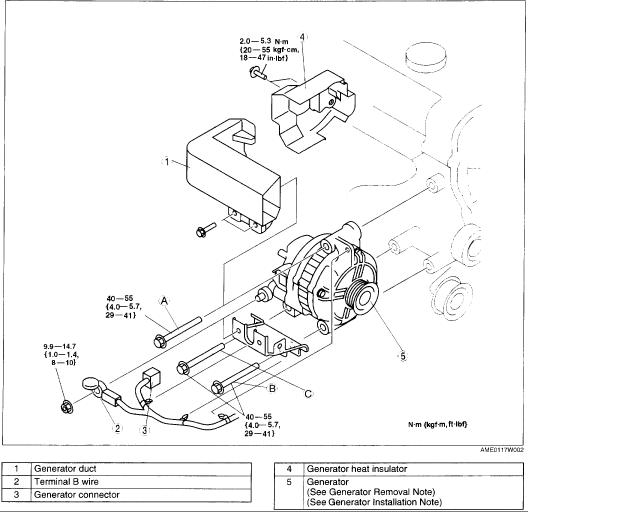 2012-07-10_024954_alternator  Mazda Alternator Wiring Diagram on mazda alternator plug, mazda steering column diagram, mazda charging system diagram, mazda b2600i 4x4 starter wiring, mazda exhaust diagram, mazda alternator circuit diagrams, mazda wiring color codes, mazda wiring schematics,