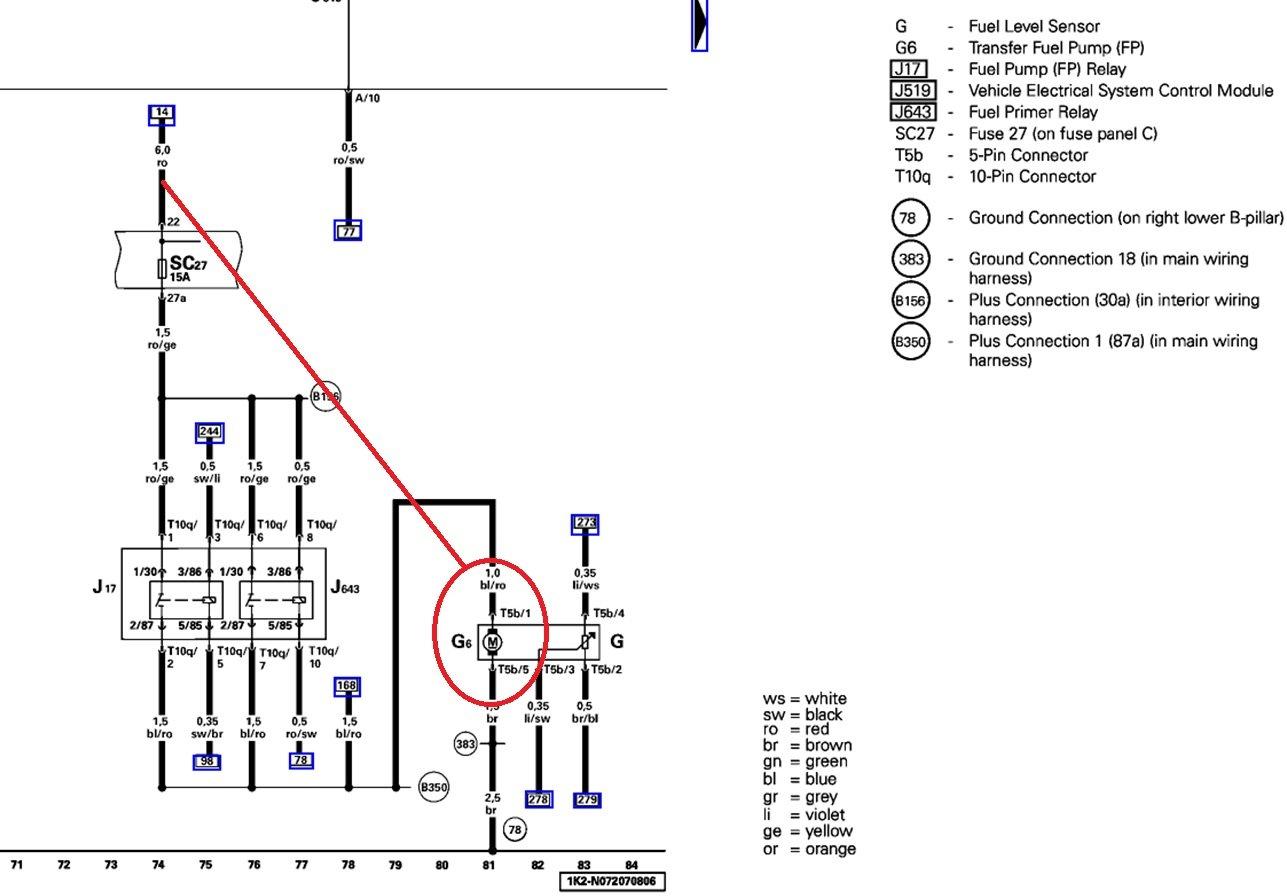 [DIAGRAM_38EU]  2007 jetta radio wiring diagram | 2006 Jetta Wiring Diagram |  | ejzro.cdjinlandi.com