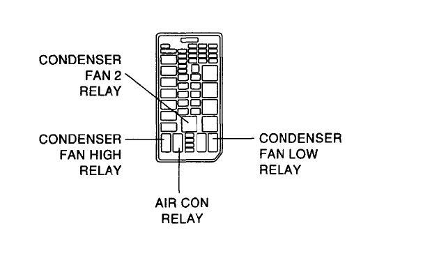kia rio ac relay diagram   24 wiring diagram images