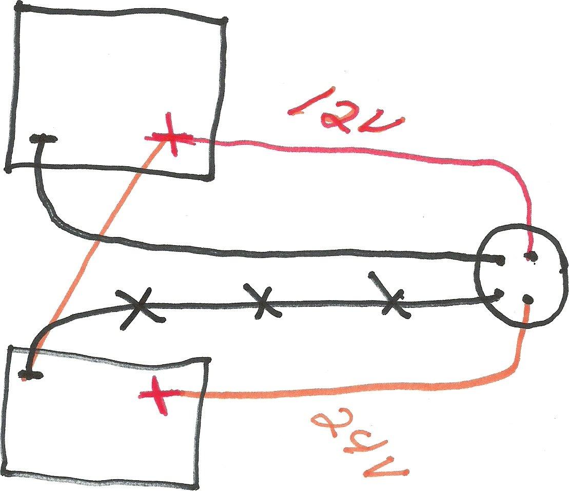 Simple Electrical Circuit Diagram Moreover Diagram Electrical Circuit