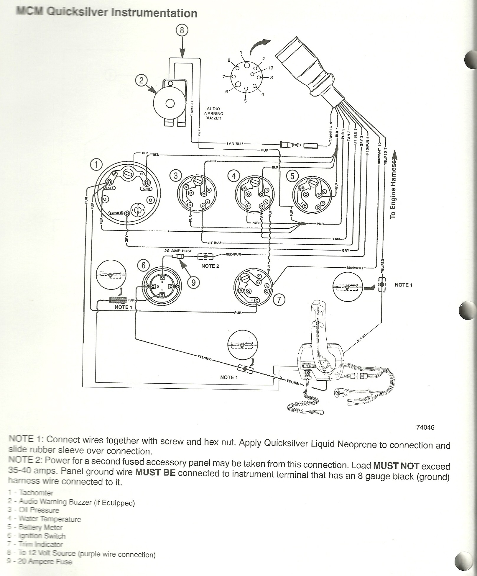 Chris Craft Ignition Wiring Diagram Diagrams Mopar Ballast Resistor 26 Images Engine Specs 1973