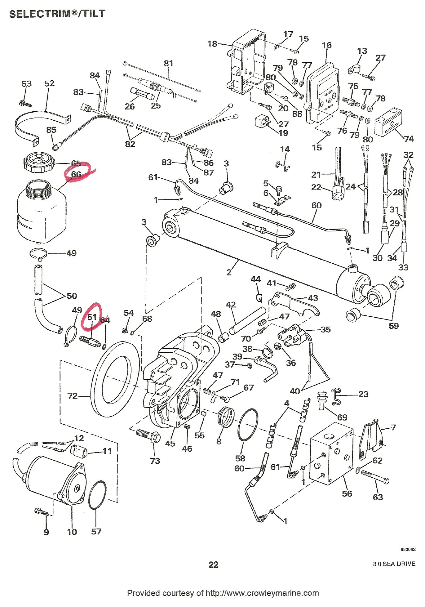 1972 50 hp evinrude wiring diagram, evinrude key switch wiring diagram, john deere wiring diagram, atlas wiring diagram, sea ray wiring diagram, omc schematic diagrams, ace wiring diagram, apc wiring diagram, nissan wiring diagram, 96 evinrude wiring diagram, johnson wiring diagram, chevrolet wiring diagram, viking wiring diagram, polaris wiring diagram, chris craft wiring diagram, regal wiring diagram, sears wiring diagram, clark wiring diagram, omg wiring diagram, on omc v4 wiring diagram