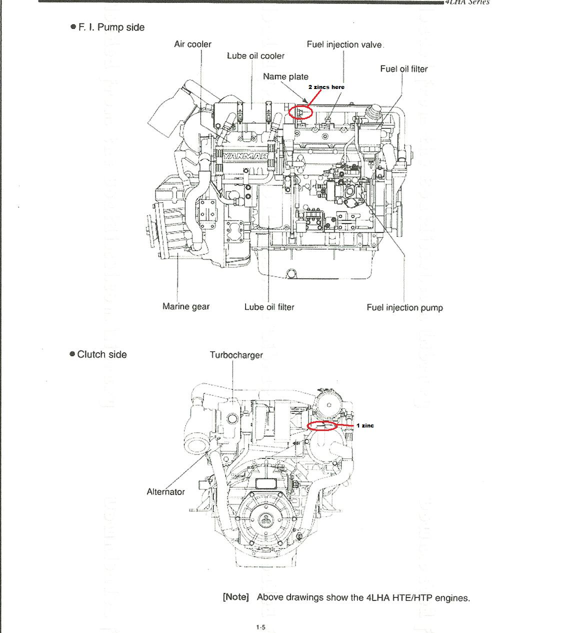 2011 04 03_122707_scan0005 question\u003ei have a yanmar 4lh hte, engine number 22 850, 135