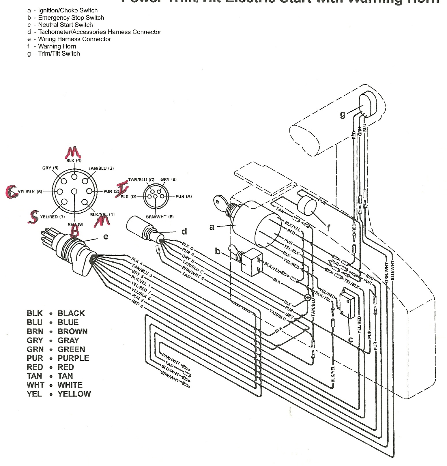 2011-06-16_135700_scan0008 F Wiring Diagram on