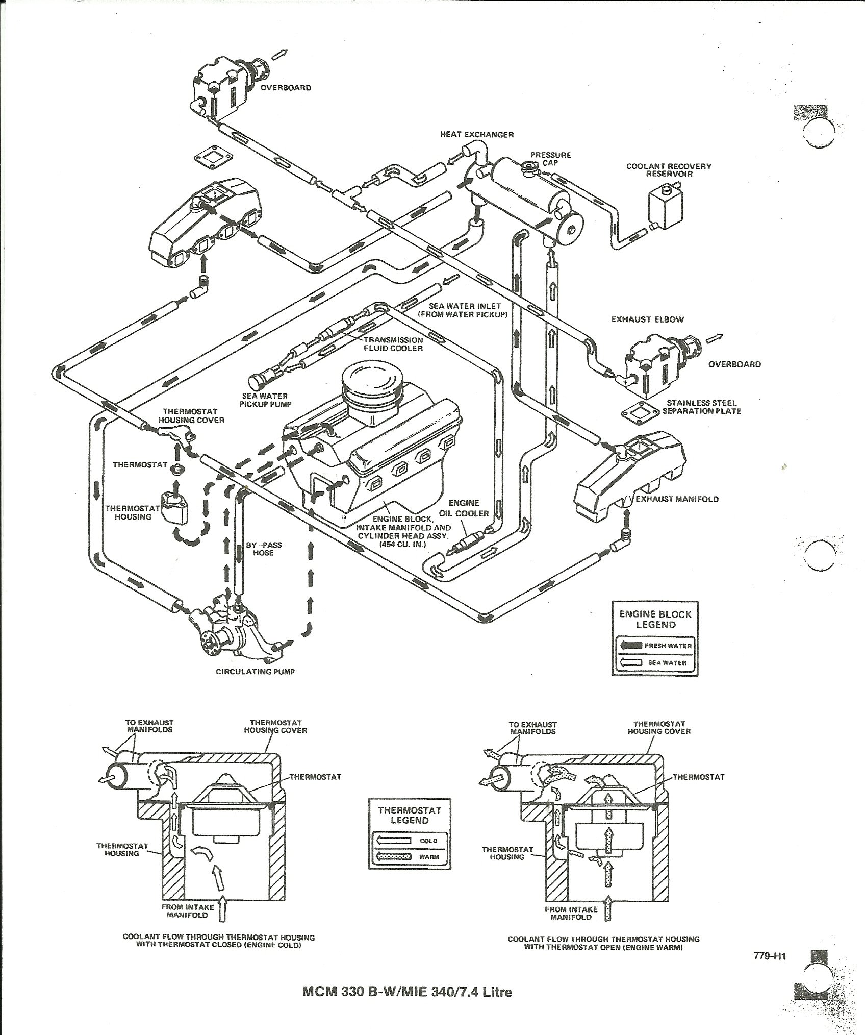precision power subwoofer wiring diagram power free printable wiring diagrams
