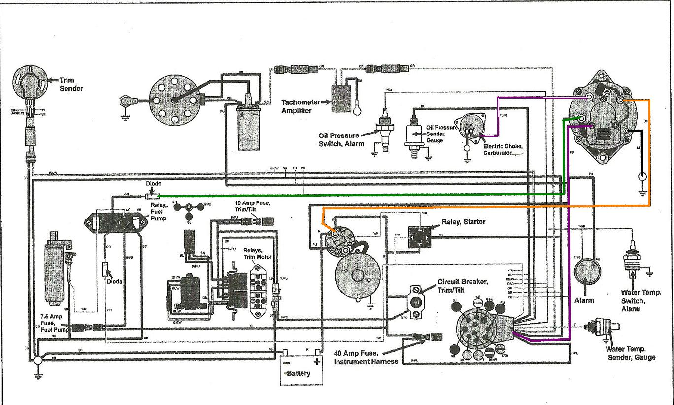 2011 12 29_021006_scan0002 i am in need of a color code wiring diagram for my 2001 volvo volvo penta wiring harness diagram at sewacar.co